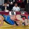 84kg Cael Sanderson def  Iran_R3P4708