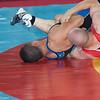 84kg Cael Sanderson def  Iran_R3P4714