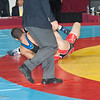 84kg Cael Sanderson def  Iran_R3P4712