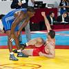 96kg Ibrahim Mohamed_R3P2537