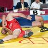 96kg Ibrahim Mohamed_R3P2411
