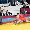 96kg Ibrahim Mohamed_R3P2414