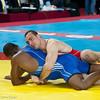 96kg Ibrahim Mohamed_R3P2527