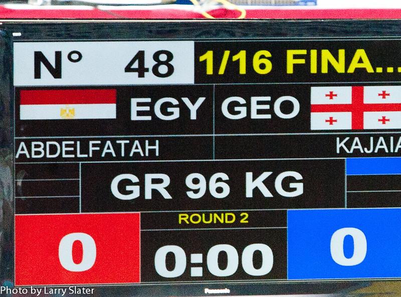 96kg Ibrahim Mohamed_R3P2396