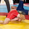 96kg Ibrahim Mohamed_R3P2403