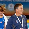 74kg Andy Bisek def  Lithuania_R3P2785
