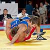 74kg Andy Bisek def  Lithuania_R3P2798