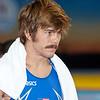 74kg Andy Bisek def  Lithuania_R3P2786