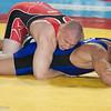 96kg Jake Varner def  Bulgaria_R3P4498