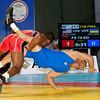 74kg Burroughs def  Ukraine_R3P4983