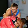 74kg Burroughs def  Ukraine_R3P4976