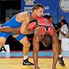 74kg Burroughs def  Ukraine_R3P4969