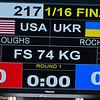 74kg Burroughs def  Ukraine_R3P4966