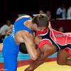 74kg Burroughs def  Ukraine_R3P4987