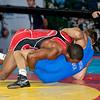 74kg Burroughs def  Ukraine_R3P4973