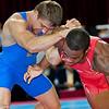 74kg Burroughs def  Ukraine_R3P4988
