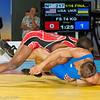 74kg Burroughs def  Ukraine_R3P4971