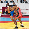 2011 World Wrestling Championships, Istanbul, Turkey, September 12-18, 2011 : 33 galleries with 1923 photos
