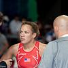 59kg Kelsey Campbell v  Poland_R3P3358