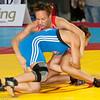 59kg Kelsey Campbell v  Poland_R3P3353