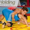 59kg Kelsey Campbell v  Poland_R3P3362