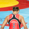59kg Kelsey Campbell v  Poland_R3P3350