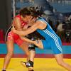 59kg Kelsey Campbell v  Poland_R3P3371