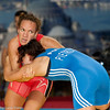 59kg Kelsey Campbell v  Poland_R3P3355