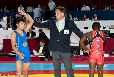 55kg Spenser Mango v  Kyrgistan_R3P2443