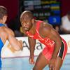 66kg Teyon Ware v  Ukraine_R3P4924