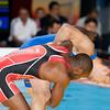 66kg Teyon Ware v  Ukraine_R3P4918