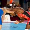 66kg Teyon Ware v  Ukraine_R3P4912