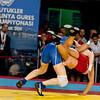 51kg Whitney Conder def  Romania_R3P2928