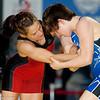 51kg Whitney Conder def  Romania_R3P2919