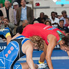 Helen Maroulis def  Ashley Hudson_R3P5607