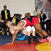 74kg Jordan Burroughs def  Trent Paulson_R3P4498