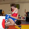 Brandon Precin def  Japan_R3P4409