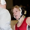 48kg Alyssa Lampe def  Jessica Medina_R3P4140