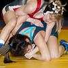 48kg Alyssa Lampe def  Jessica Medina_R3P4151