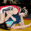 48kg Alyssa Lampe def  Jessica Medina_R3P4136