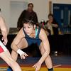 48kg Alyssa Lampe def  Jessica Medina_R3P4127