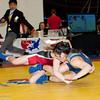 48kg Alyssa Lampe def  Jessica Medina_R3P4128