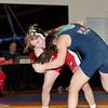 48kg Alyssa Lampe def  Jessica Medina_R3P4145