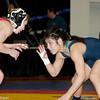 48kg Alyssa Lampe def  Jessica Medina_R3P4126