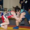 48kg Alyssa Lampe def  Jessica Medina_R3P4143