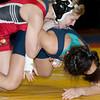 48kg Alyssa Lampe def  Jessica Medina_R3P4130