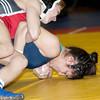 48kg Alyssa Lampe def  Jessica Medina_R3P4132