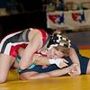 48kg Alyssa Lampe def  Jessica Medina_R3P4139