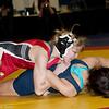 48kg Alyssa Lampe def  Jessica Medina_R3P4152