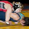 48kg Alyssa Lampe def  Jessica Medina_R3P4131